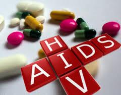 hiv-image